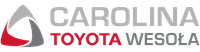 carolina-logo